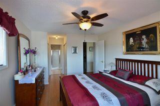 Photo 4: 305 18020 95 Avenue in Edmonton: Zone 20 Condo for sale : MLS®# E4214451