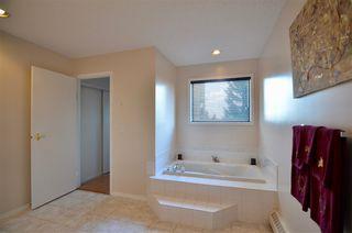 Photo 2: 305 18020 95 Avenue in Edmonton: Zone 20 Condo for sale : MLS®# E4214451