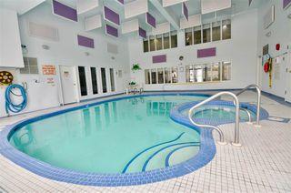 Photo 13: 305 18020 95 Avenue in Edmonton: Zone 20 Condo for sale : MLS®# E4214451