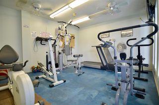 Photo 16: 305 18020 95 Avenue in Edmonton: Zone 20 Condo for sale : MLS®# E4214451