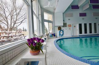 Photo 12: 305 18020 95 Avenue in Edmonton: Zone 20 Condo for sale : MLS®# E4214451