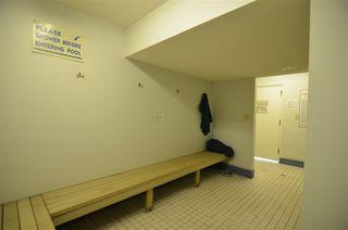 Photo 15: 305 18020 95 Avenue in Edmonton: Zone 20 Condo for sale : MLS®# E4214451
