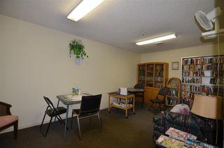 Photo 10: 305 18020 95 Avenue in Edmonton: Zone 20 Condo for sale : MLS®# E4214451