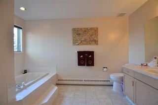 Photo 3: 305 18020 95 Avenue in Edmonton: Zone 20 Condo for sale : MLS®# E4214451