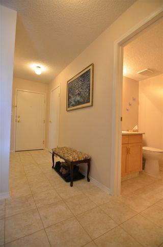 Photo 8: 305 18020 95 Avenue in Edmonton: Zone 20 Condo for sale : MLS®# E4214451