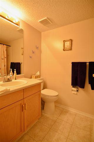 Photo 7: 305 18020 95 Avenue in Edmonton: Zone 20 Condo for sale : MLS®# E4214451