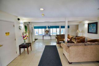 Photo 11: 305 18020 95 Avenue in Edmonton: Zone 20 Condo for sale : MLS®# E4214451