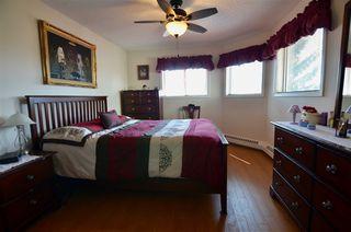 Photo 5: 305 18020 95 Avenue in Edmonton: Zone 20 Condo for sale : MLS®# E4214451