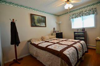 Photo 6: 305 18020 95 Avenue in Edmonton: Zone 20 Condo for sale : MLS®# E4214451
