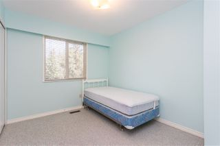 Photo 22: 47 CLOVERMEADOW Crescent in Langley: Salmon River House for sale : MLS®# R2503641