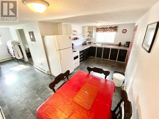 Photo 24: 63-65 Main Street in Fogo: House for sale : MLS®# 1221886