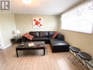 Photo 16: 63-65 Main Street in Fogo: House for sale : MLS®# 1221886