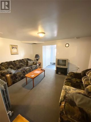 Photo 4: 63-65 Main Street in Fogo: House for sale : MLS®# 1221886