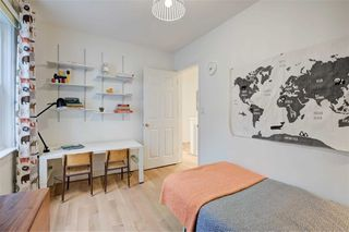 Photo 20: 339 Scarborough Road in Toronto: The Beaches House (2-Storey) for sale (Toronto E02)  : MLS®# E4938188