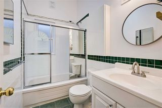 Photo 21: 339 Scarborough Road in Toronto: The Beaches House (2-Storey) for sale (Toronto E02)  : MLS®# E4938188