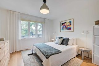 Photo 13: 339 Scarborough Road in Toronto: The Beaches House (2-Storey) for sale (Toronto E02)  : MLS®# E4938188