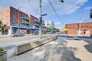 Photo 30: 339 Scarborough Road in Toronto: The Beaches House (2-Storey) for sale (Toronto E02)  : MLS®# E4938188