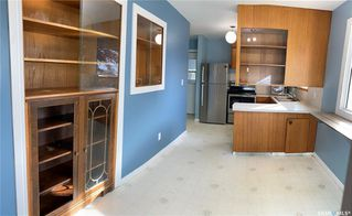 Photo 12: 201 1st Avenue North in Lintlaw: Residential for sale : MLS®# SK828974