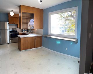 Photo 14: 201 1st Avenue North in Lintlaw: Residential for sale : MLS®# SK828974