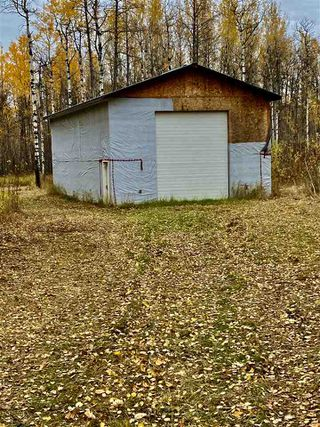 Photo 23: #7 North Pigeon Lake Estates: Rural Wetaskiwin County Rural Land/Vacant Lot for sale : MLS®# E4217407