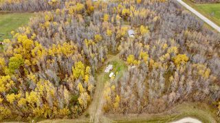 Photo 2: #7 North Pigeon Lake Estates: Rural Wetaskiwin County Rural Land/Vacant Lot for sale : MLS®# E4217407