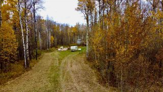 Photo 16: #7 North Pigeon Lake Estates: Rural Wetaskiwin County Rural Land/Vacant Lot for sale : MLS®# E4217407