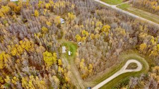 Photo 3: #7 North Pigeon Lake Estates: Rural Wetaskiwin County Rural Land/Vacant Lot for sale : MLS®# E4217407