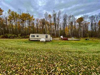 Photo 19: #7 North Pigeon Lake Estates: Rural Wetaskiwin County Rural Land/Vacant Lot for sale : MLS®# E4217407