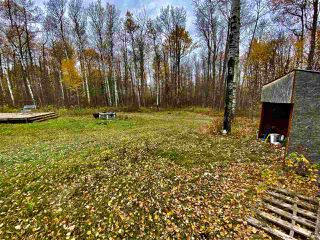 Photo 20: #7 North Pigeon Lake Estates: Rural Wetaskiwin County Rural Land/Vacant Lot for sale : MLS®# E4217407