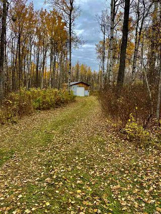 Photo 22: #7 North Pigeon Lake Estates: Rural Wetaskiwin County Rural Land/Vacant Lot for sale : MLS®# E4217407