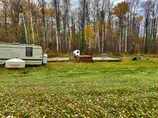 Photo 18: #7 North Pigeon Lake Estates: Rural Wetaskiwin County Rural Land/Vacant Lot for sale : MLS®# E4217407