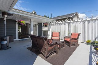 "Photo 24: 1135 HABGOOD Street: White Rock House for sale in ""EAST BEACH"" (South Surrey White Rock)  : MLS®# R2507661"