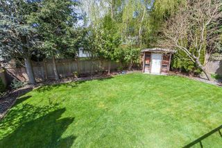 "Photo 37: 1135 HABGOOD Street: White Rock House for sale in ""EAST BEACH"" (South Surrey White Rock)  : MLS®# R2507661"