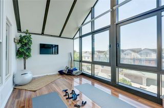Photo 30: 78 Joseph Duggan Road in Toronto: The Beaches House (3-Storey) for sale (Toronto E02)  : MLS®# E4956298