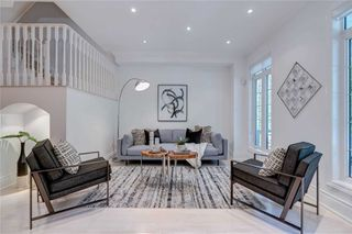 Photo 4: 78 Joseph Duggan Road in Toronto: The Beaches House (3-Storey) for sale (Toronto E02)  : MLS®# E4956298