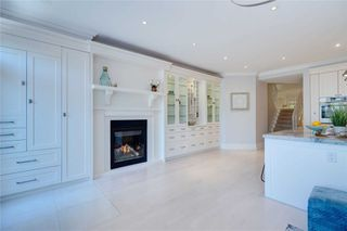 Photo 13: 78 Joseph Duggan Road in Toronto: The Beaches House (3-Storey) for sale (Toronto E02)  : MLS®# E4956298