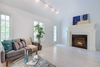 Photo 22: 78 Joseph Duggan Road in Toronto: The Beaches House (3-Storey) for sale (Toronto E02)  : MLS®# E4956298