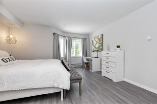 "Photo 14: 211 19236 FORD Road in Pitt Meadows: Central Meadows Condo for sale in ""Emerald Park"" : MLS®# R2515270"