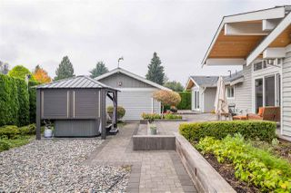 "Photo 34: 1291 PINEWOOD Crescent in North Vancouver: Norgate House for sale in ""Norgate"" : MLS®# R2516776"
