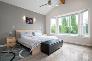 "Photo 25: 1291 PINEWOOD Crescent in North Vancouver: Norgate House for sale in ""Norgate"" : MLS®# R2516776"