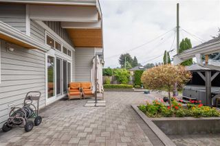 "Photo 32: 1291 PINEWOOD Crescent in North Vancouver: Norgate House for sale in ""Norgate"" : MLS®# R2516776"