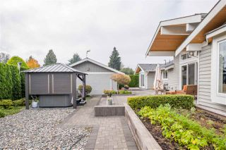 "Photo 37: 1291 PINEWOOD Crescent in North Vancouver: Norgate House for sale in ""Norgate"" : MLS®# R2516776"