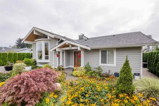 "Photo 14: 1291 PINEWOOD Crescent in North Vancouver: Norgate House for sale in ""Norgate"" : MLS®# R2516776"