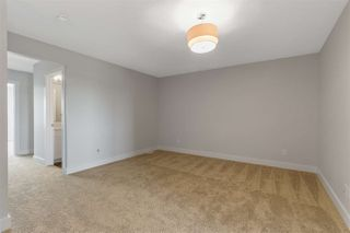 Photo 18: 22524 82 Avenue NW in Edmonton: Zone 58 House for sale : MLS®# E4206764