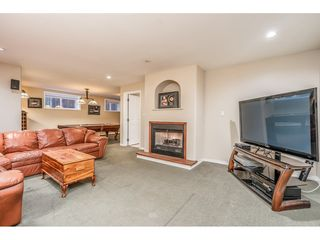 Photo 29: 137 RICKMAN Place in New Westminster: The Heights NW House for sale : MLS®# R2517701