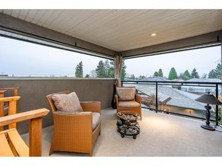 Photo 20: 137 RICKMAN Place in New Westminster: The Heights NW House for sale : MLS®# R2517701