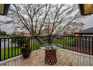 Photo 10: 137 RICKMAN Place in New Westminster: The Heights NW House for sale : MLS®# R2517701