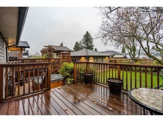 Photo 15: 137 RICKMAN Place in New Westminster: The Heights NW House for sale : MLS®# R2517701