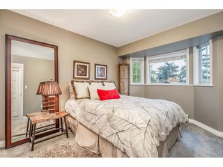 Photo 24: 137 RICKMAN Place in New Westminster: The Heights NW House for sale : MLS®# R2517701