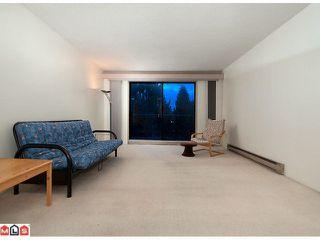 "Photo 3: 311 15238 100TH Avenue in Surrey: Guildford Condo for sale in ""CEDAR GROVE"" (North Surrey)  : MLS®# F1112639"